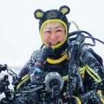 赤松悦子 さんのプロフィール写真