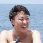出竃祐亮 さんのプロフィール写真
