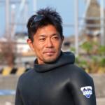 片野 猛 さんのプロフィール写真