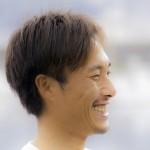 川坂秀和 さんのプロフィール写真