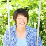永橋 麗良 さんのプロフィール写真