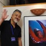 木村 昭信 さんのプロフィール写真