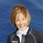 前井 馨 さんのプロフィール写真