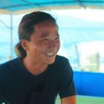 西村 直樹 さんのプロフィール写真