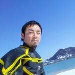 田中 陽介 さんのプロフィール写真