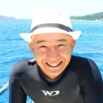 古田直基 さんのプロフィール写真