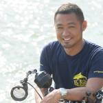 大村 健 さんのプロフィール写真