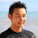 樫山 弘紀 さんのプロフィール写真