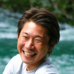 上田 直史 さんのプロフィール写真