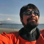 鉄 多加志 さんのプロフィール写真