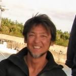 津波古 健 さんのプロフィール写真