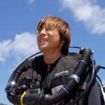 加藤 栄一 さんのプロフィール写真
