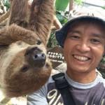 番田 武六 さんのプロフィール写真