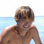 佐々木 さんのプロフィール写真