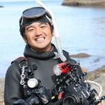 中野誠志 さんのプロフィール写真