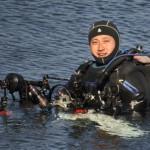 小川 智之 さんのプロフィール写真