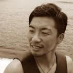 木部 悟 さんのプロフィール写真
