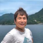 伊藤英昭 さんのプロフィール写真