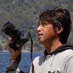 田中美一 さんのプロフィール写真